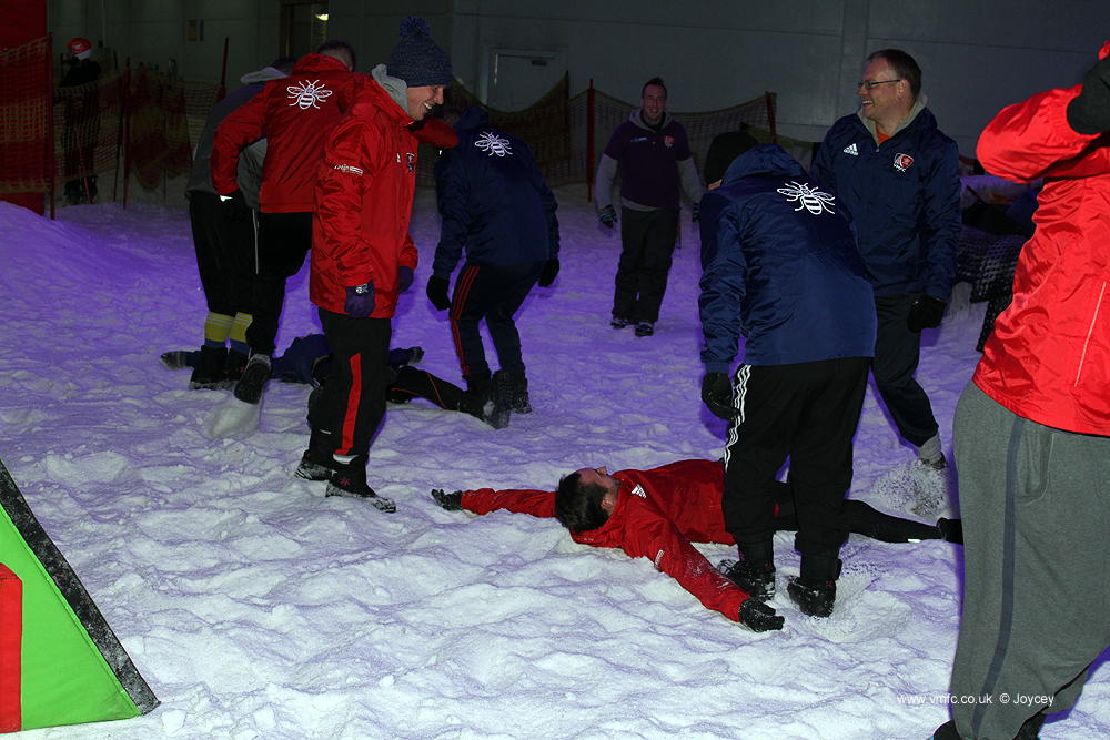 Fitness training at Chill Factore  (14).jpg