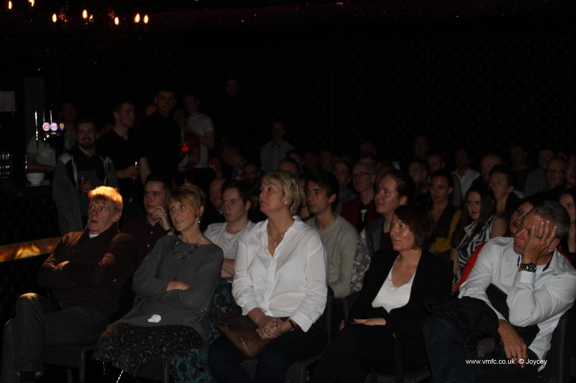 Village Comedy Night 2  (100).jpg