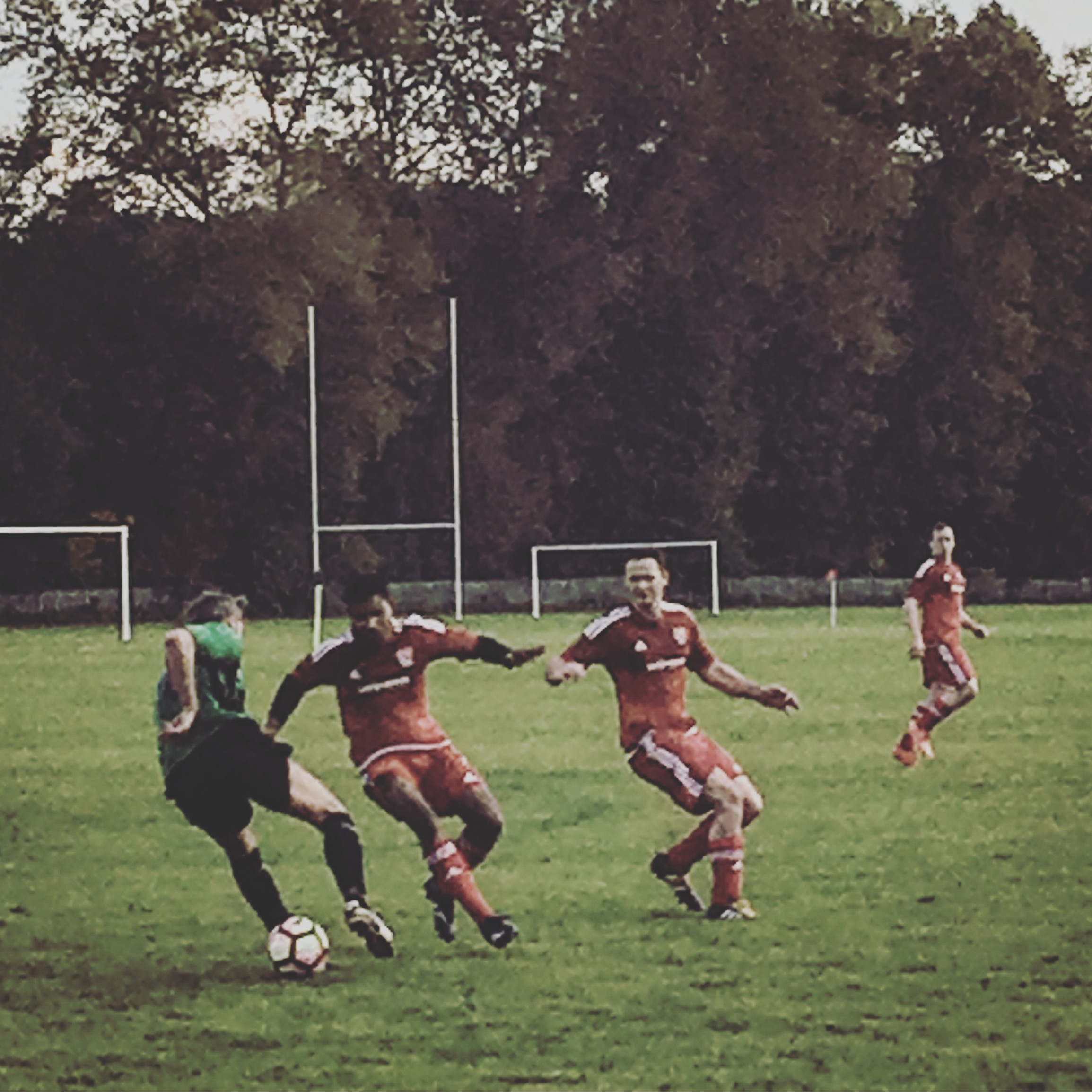 Village Manchester Football Club October 2016  (50).JPG