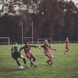 Village Manchester Football Club October 2016  (50).JPG