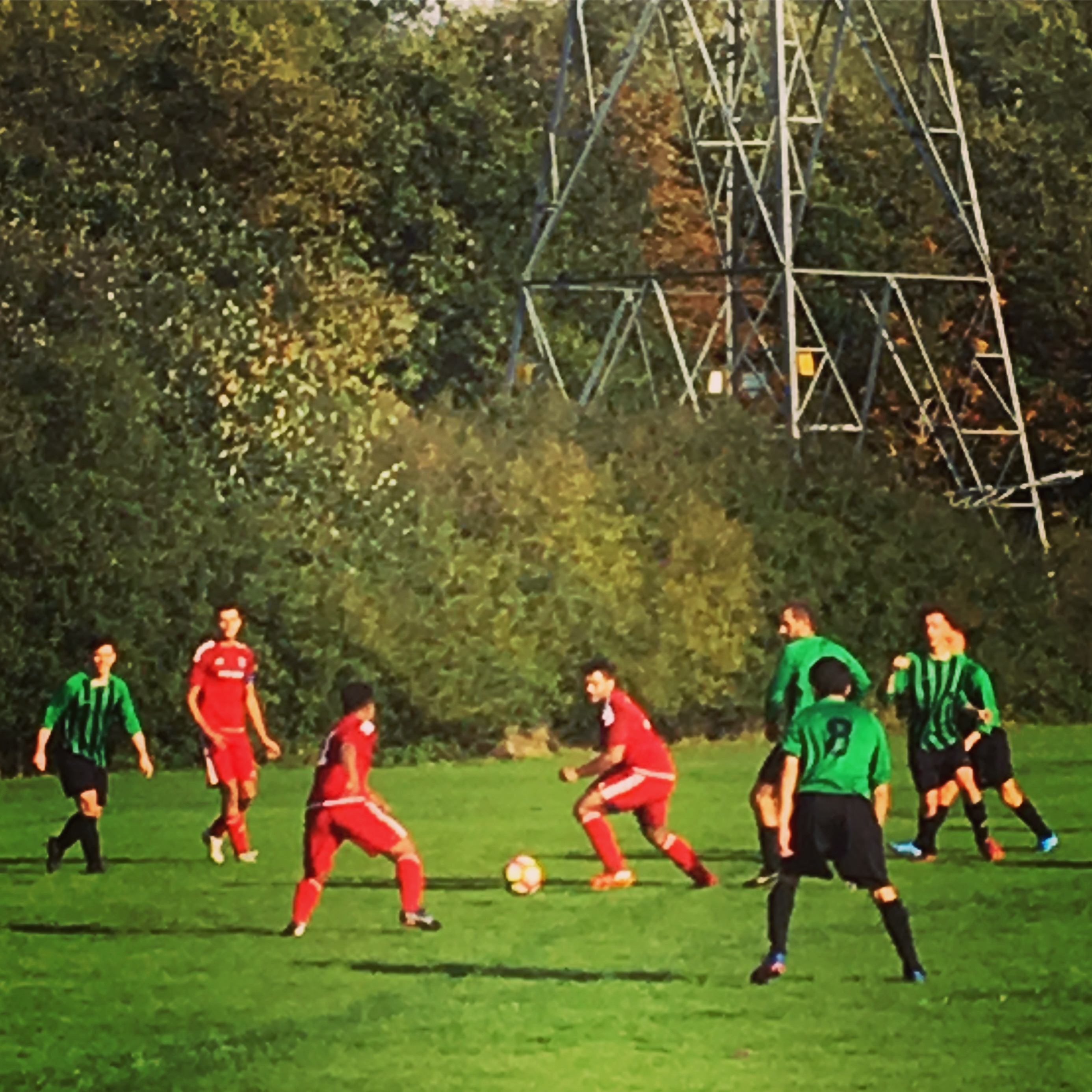 Village Manchester Football Club October 2016  (32).JPG