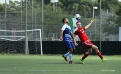 Miami World OutGames Sydney v VMFC  (14).jpg
