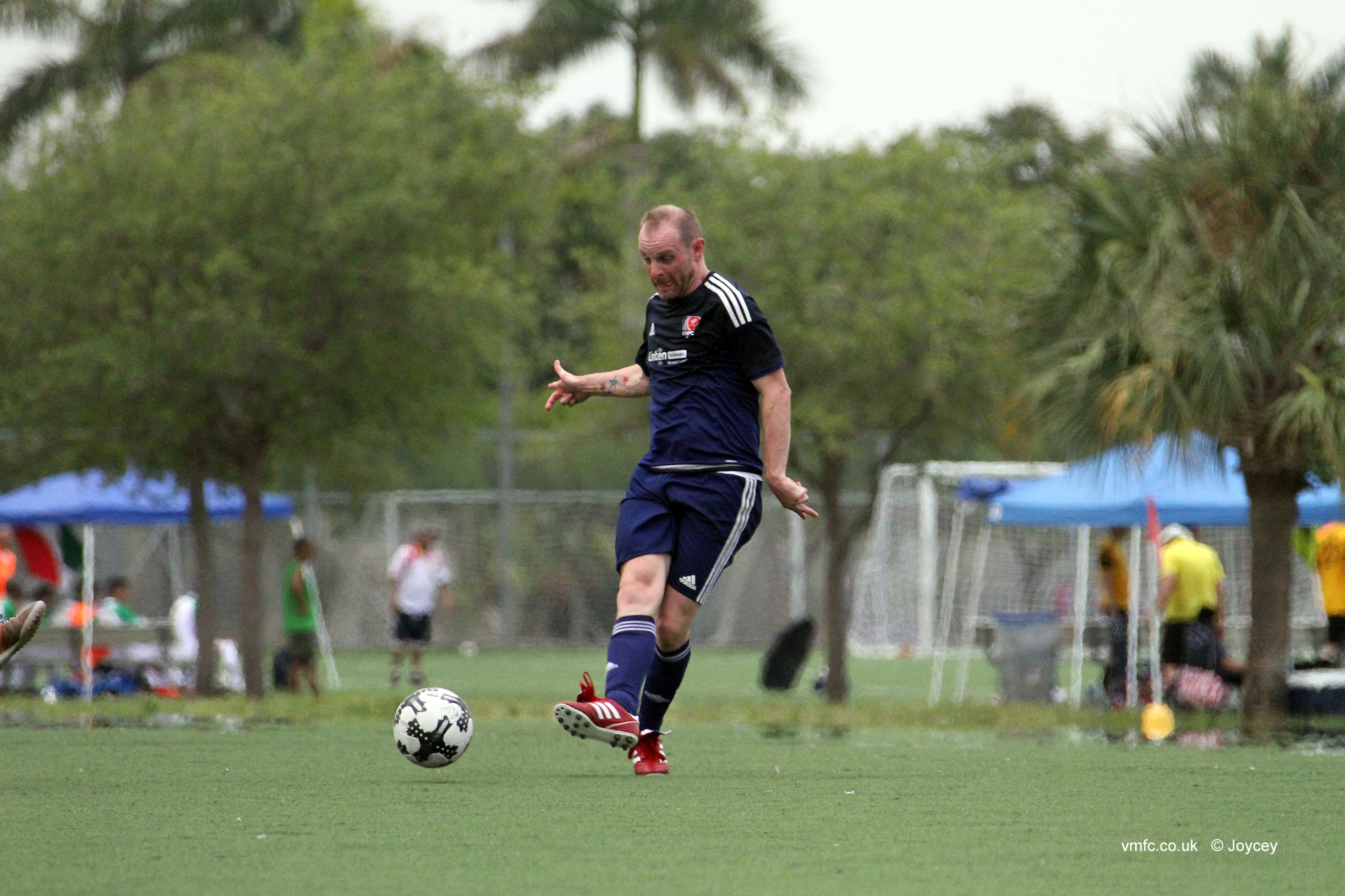 Miami World OutGames San Francisco Spikes v VMFC  (9).jpg