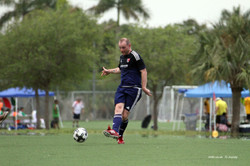 Miami World OutGames San Francisco Spikes v VMFC  (9).jpg