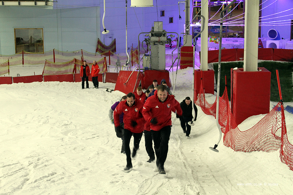 Fitness training at Chill Factore  (173).jpg