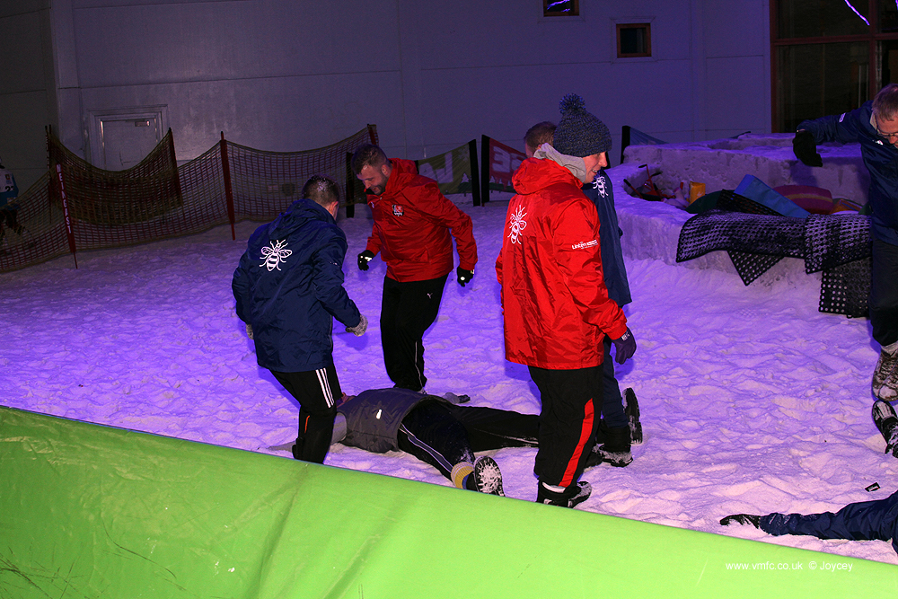 Fitness training at Chill Factore  (21).jpg