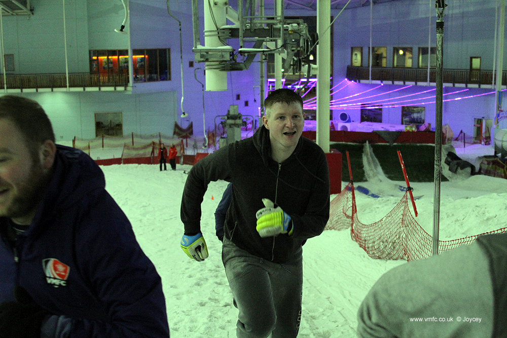 Fitness training at Chill Factore  (181).jpg