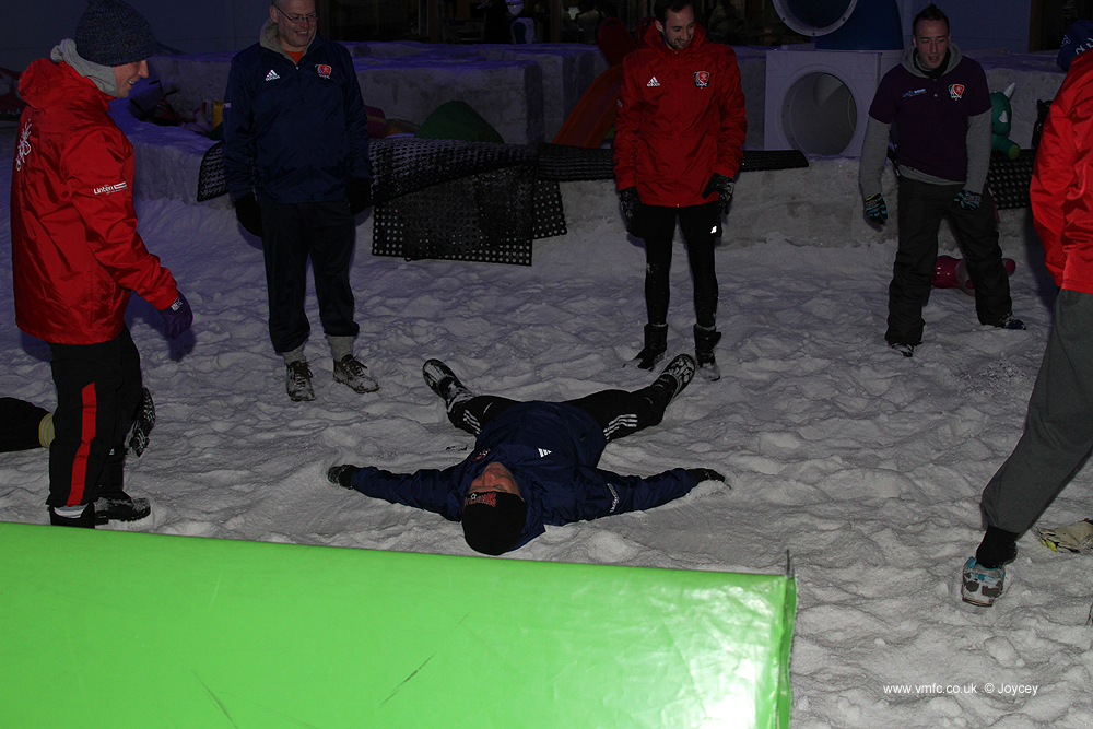 Fitness training at Chill Factore  (16).jpg