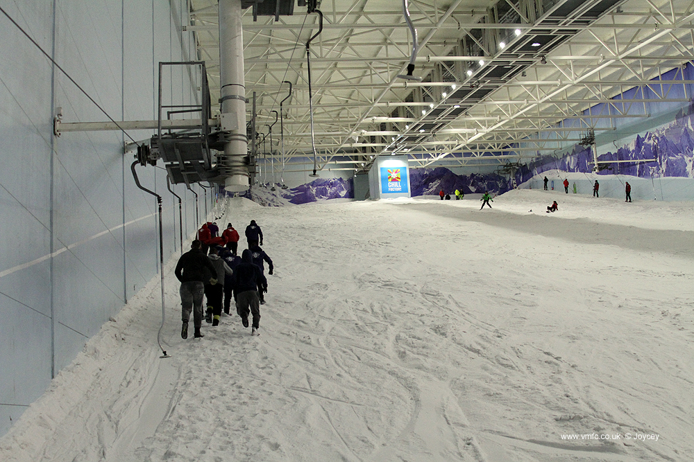 Fitness training at Chill Factore  (185).jpg