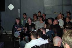 Comedy Night  (15).jpg