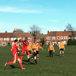 Village Manchester FC March 2017 (153).JPG