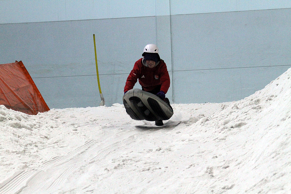 Fitness training at Chill Factore  (130).jpg