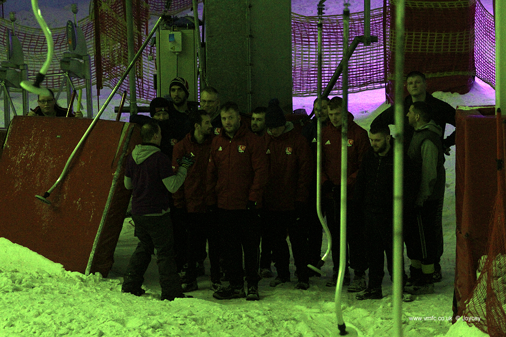 Fitness training at Chill Factore  (168).jpg
