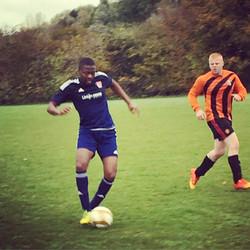 Village Manchester Football Club October 2016  (156).JPG