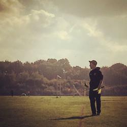 Village Manchester Football Club October 2016  (22).JPG