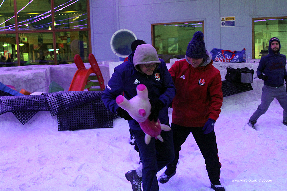 Fitness training at Chill Factore  (65).jpg