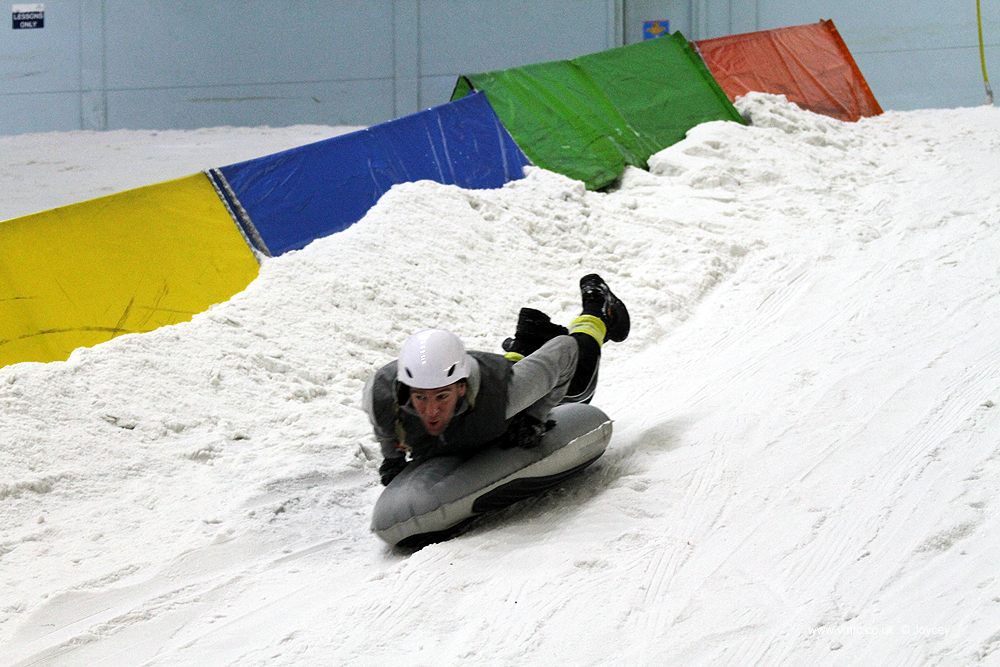 Fitness training at Chill Factore  (112).jpg