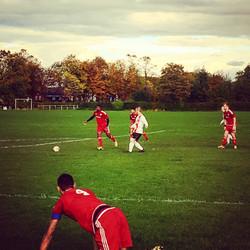 Village Manchester Football Club October 2016  (103).JPG