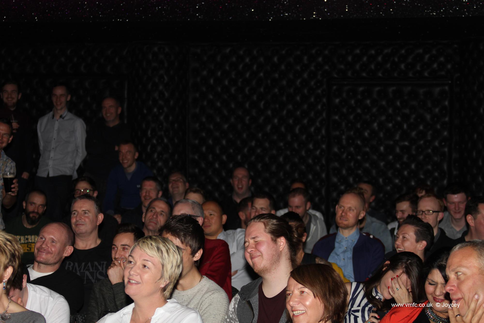 Village Comedy Night 2  (31).jpg