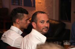 Annual Awards 2013  (14).jpg