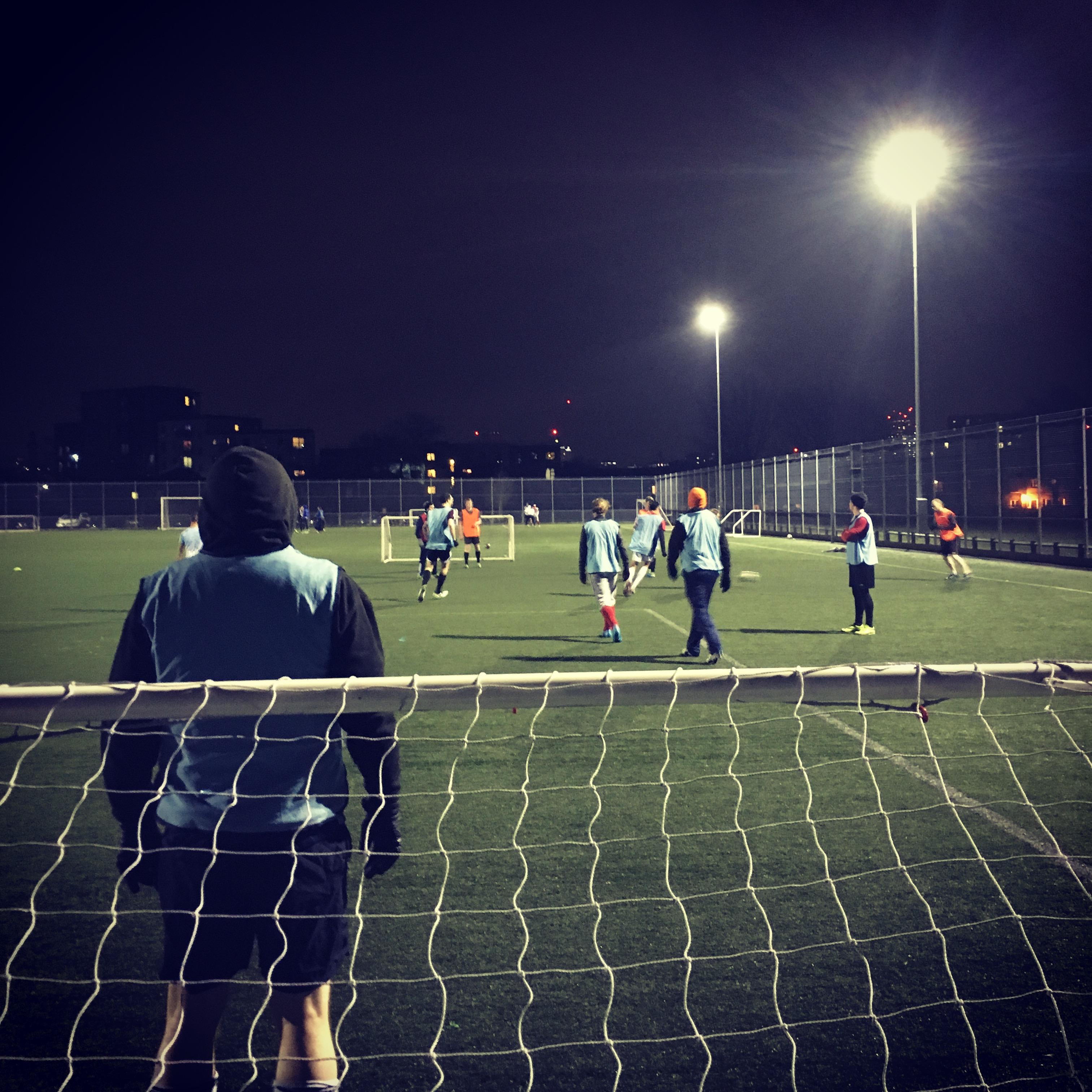 Village Manchester Football Club Feb 2017  (32).JPG