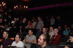 Village Comedy Night 2  (118).jpg