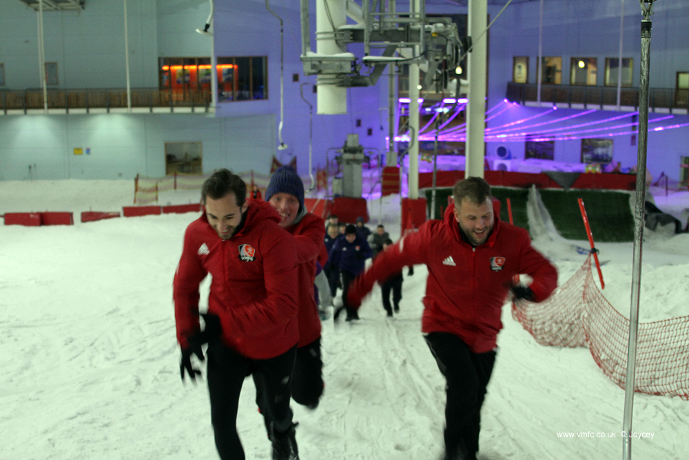 Fitness training at Chill Factore  (175).jpg