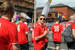 VMFC at Manchester Pride parade 2015  (7).jpg