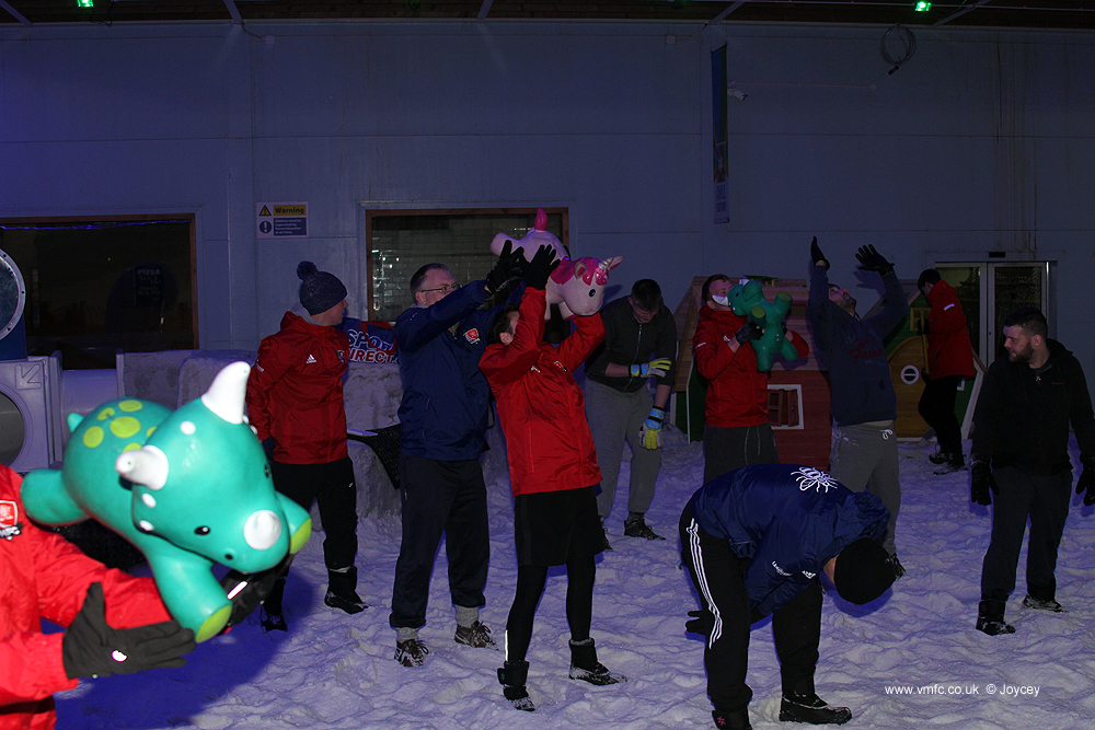 Fitness training at Chill Factore  (38).jpg
