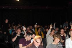 Village Comedy Night 2  (58).jpg
