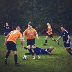 Village Manchester Football Club October 2016  (117).JPG
