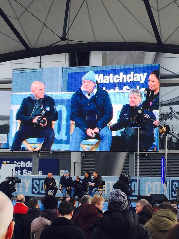 Man City crossbar challenge and FvH talk (6).jpg