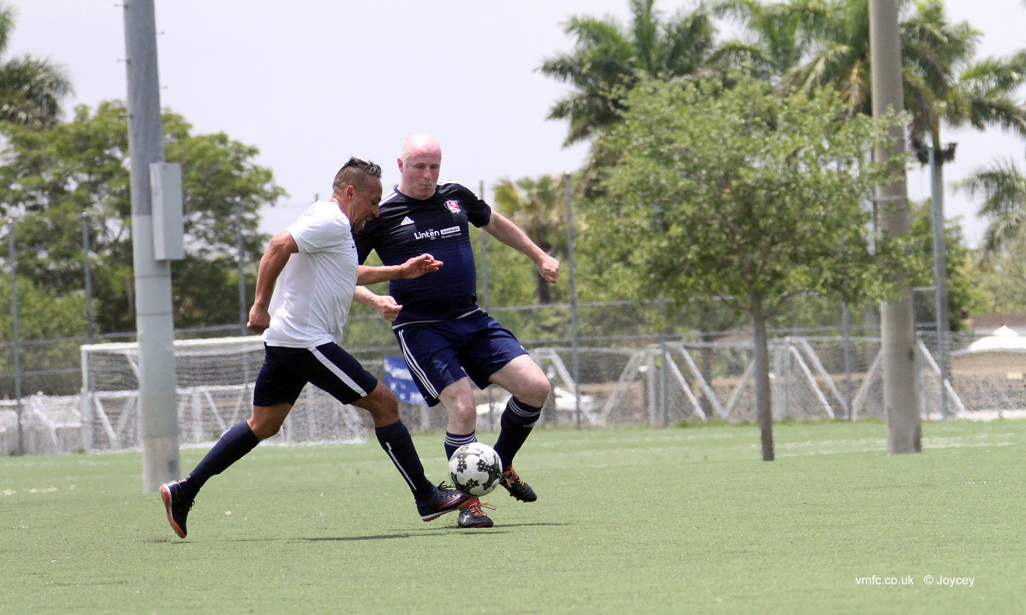 Miami World OutGames San Francisco Spikes v VMFC  (24).jpg
