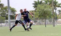 Miami World OutGames San Francisco Spikes v VMFC  (24).jpg