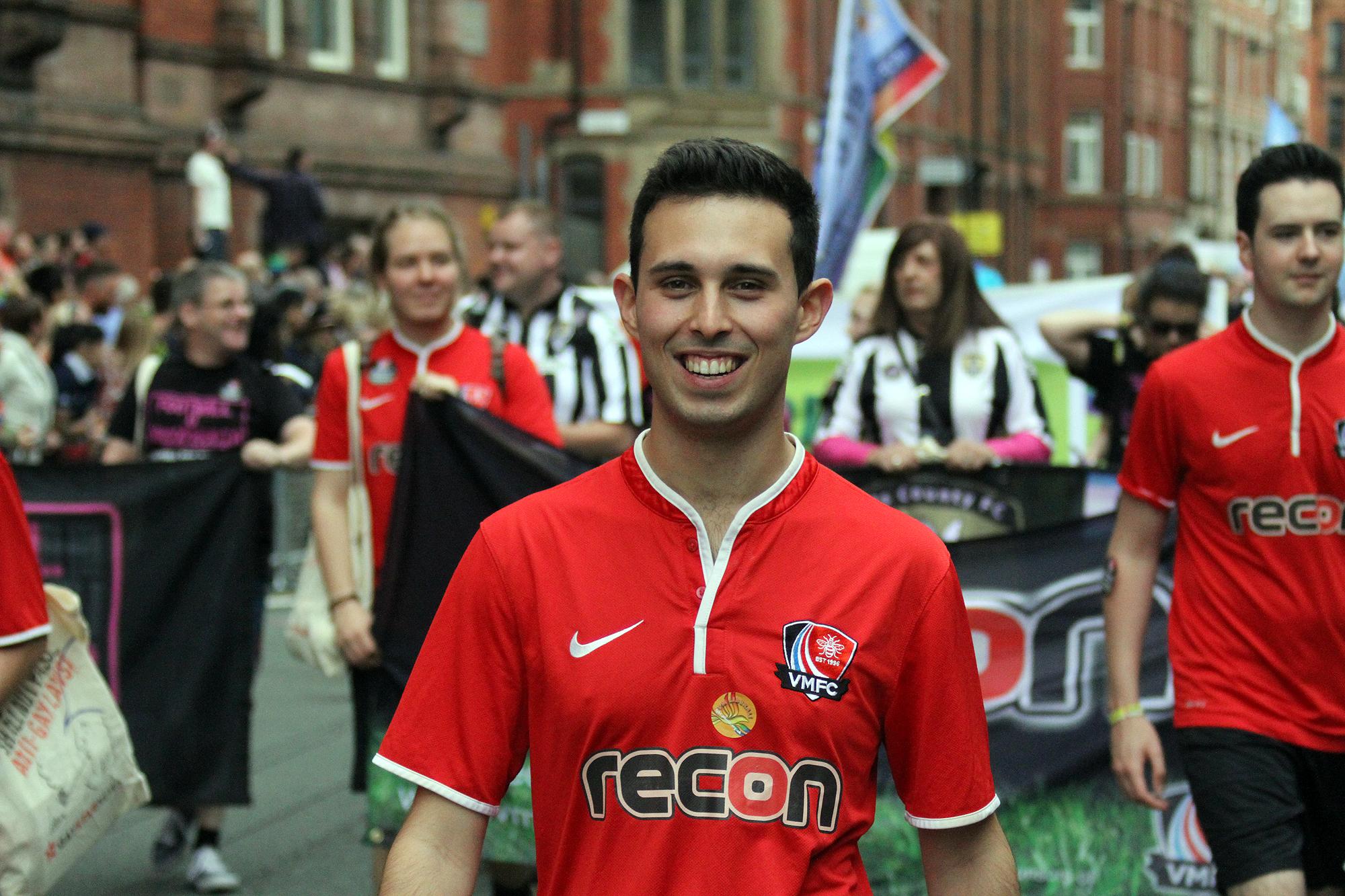 VMFC at Manchester Pride parade 2015  (21).jpg