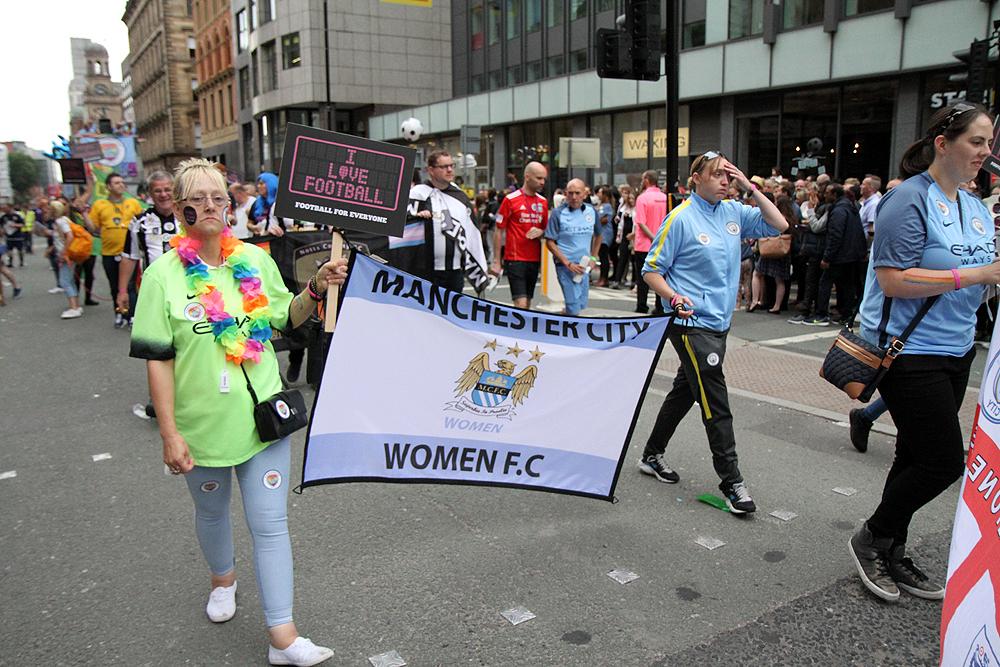 Pride Parade 2016  (1765).JPG