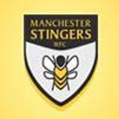 Manchester Stingers FC