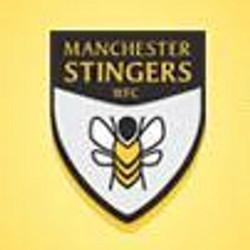 Manchester Stingers FC