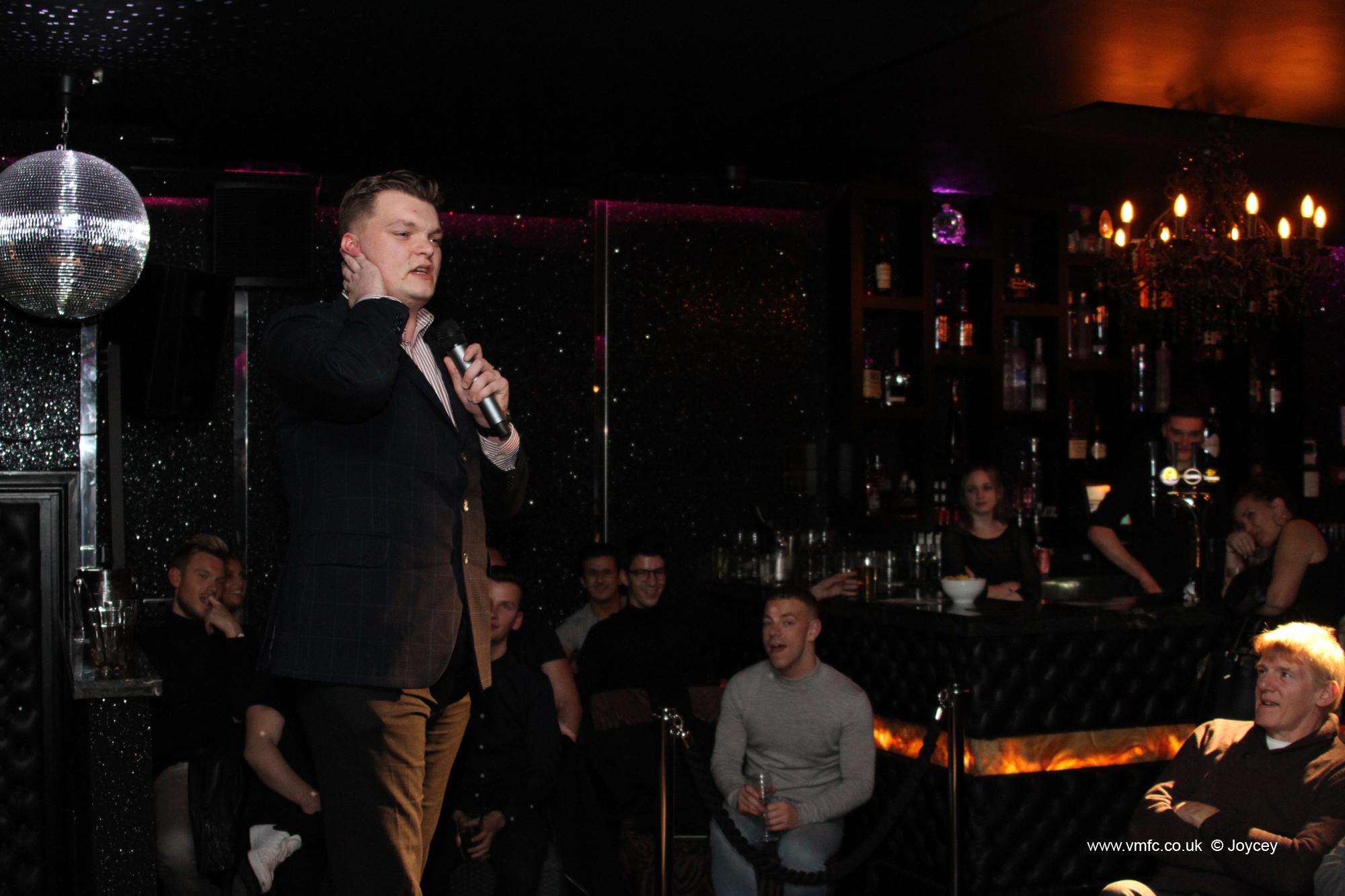 Village Comedy Night 2  (37).jpg