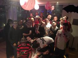 Village Manchester Football Club Halloween party 2016 (69).JPG