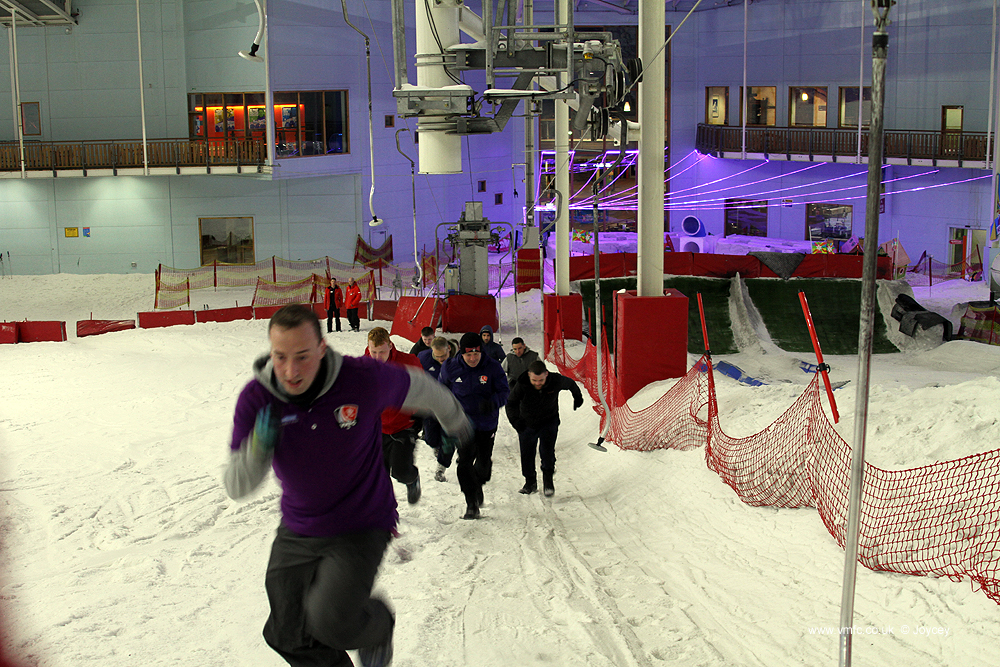 Fitness training at Chill Factore  (176).jpg