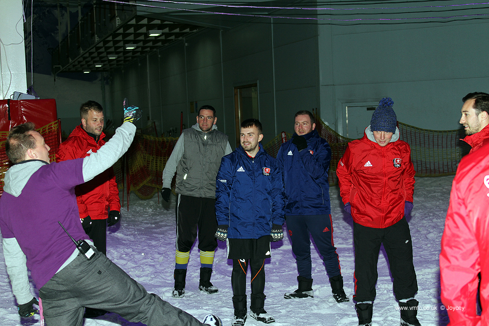 Fitness training at Chill Factore  (11).jpg