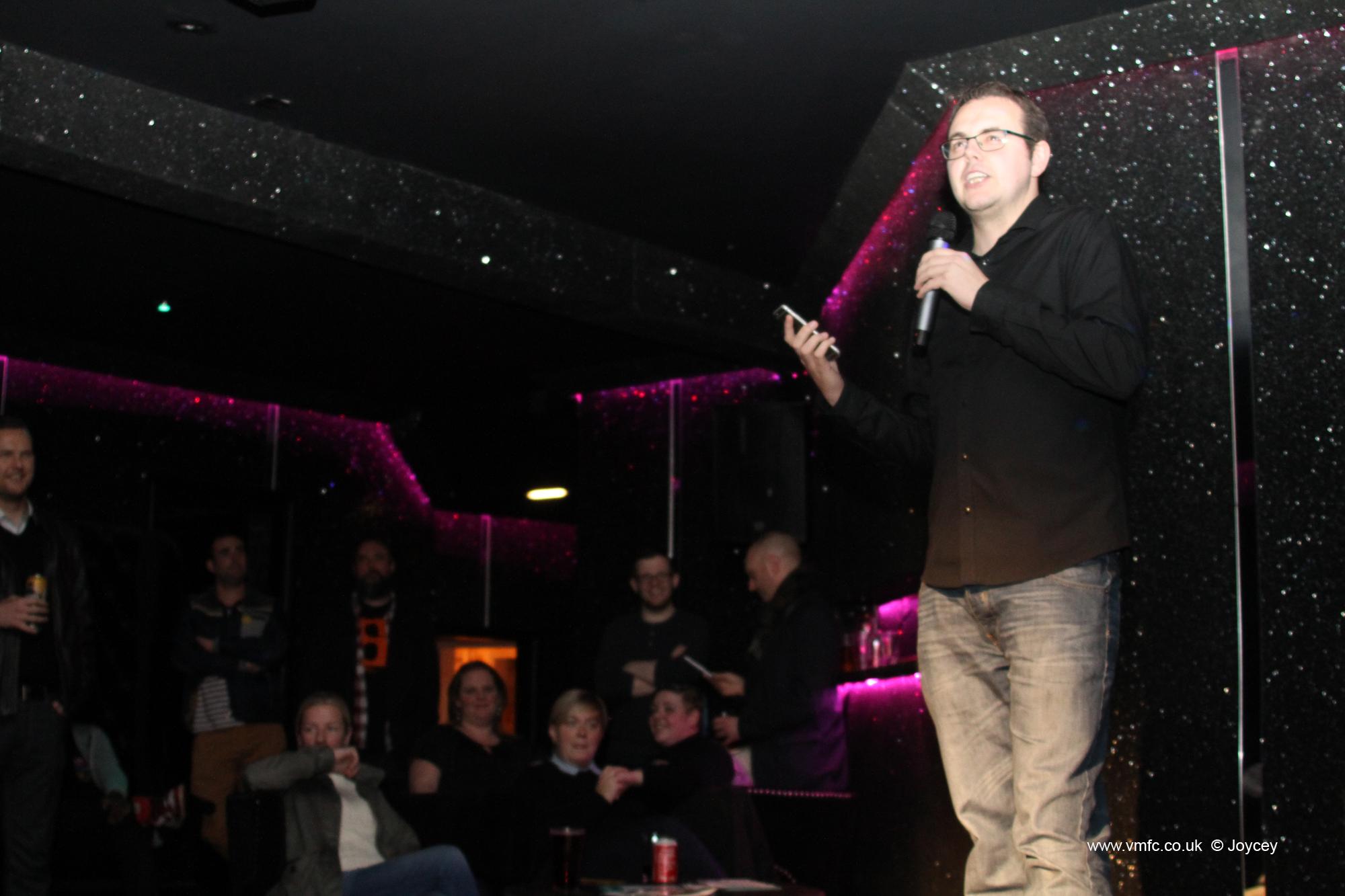 Village Comedy Night 2  (57).jpg