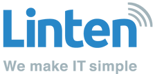 Our sponsors Linten Technologies