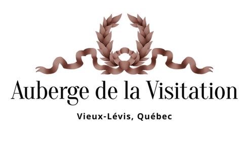 Logo_texte_PÂLE_1.png