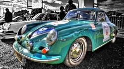Porshe 356 BT6 1962 Final