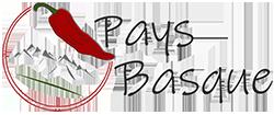 Logo-Que-Faire-au-Pays-Basque-Zox2.png