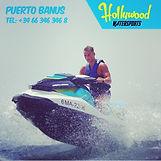 #watersport #andalucia #malaga #picofday