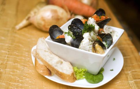 Mateus-Seafood-Chowder.jpeg