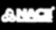 NACE Logo 2.png